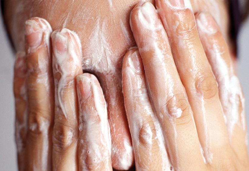 Errores al bañarse que causan daños en la piel   El Imparcial de Oaxaca