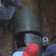 """En fugas y tomas clandestinas, """"se va"""" 40 % del agua potable en Oaxaca"""