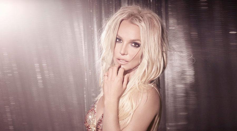 Christina Aguilera está dispuesta a hacer un dueto con Britney Spears   El Imparcial de Oaxaca