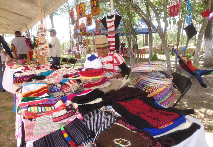 Difunden festivales, riqueza cultural de la mixteca baja | El Imparcial de Oaxaca