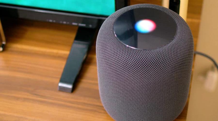 Apple anuncia lanzamiento del HomePod en México | El Imparcial de Oaxaca