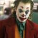 Circulan más imágenes de Joaquin Phoenix como el Joker
