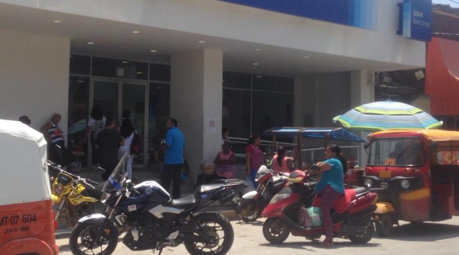 Roban camioneta en Juchitán   El Imparcial de Oaxaca