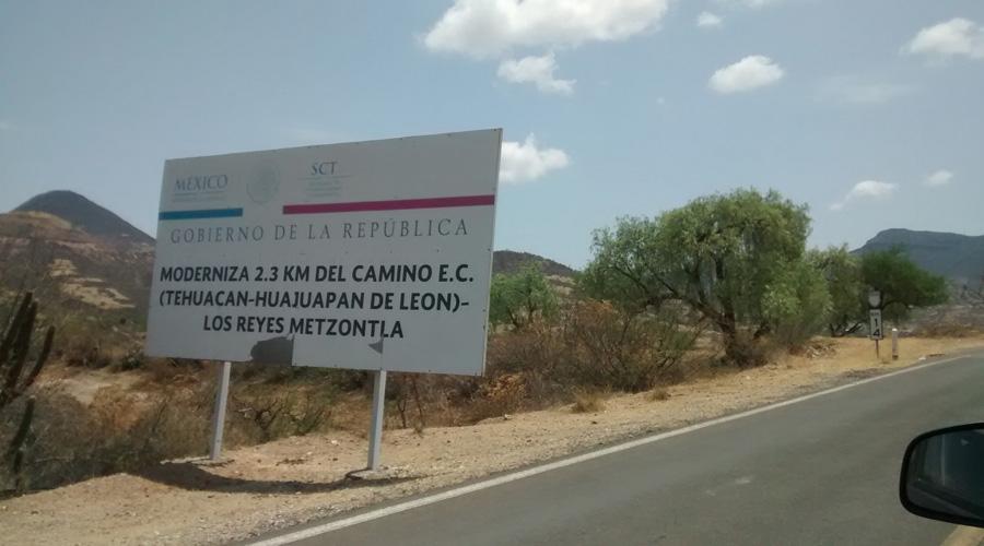 Los detienen con droga en Puebla  y los dejan libres en Oaxaca | El Imparcial de Oaxaca
