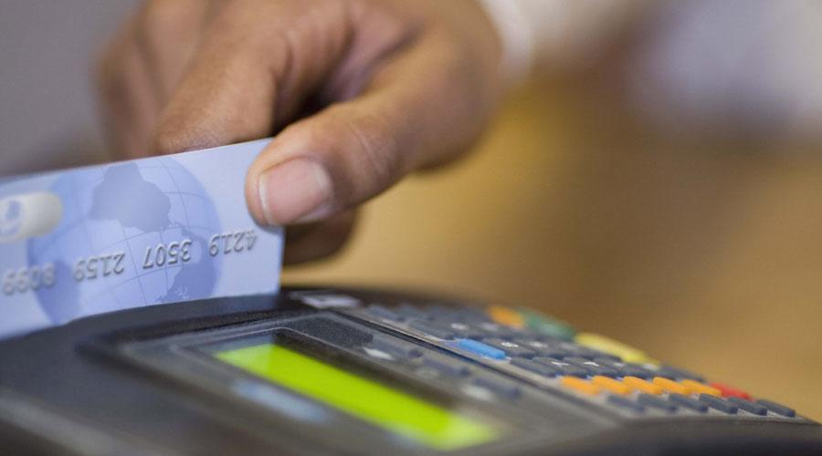 Lanzan alerta por malware en terminales para tarjetas | El Imparcial de Oaxaca