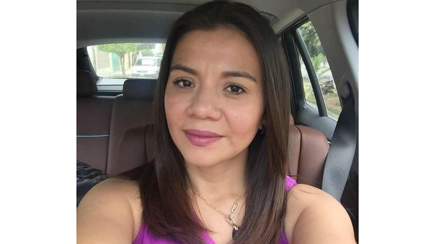 Inhabilita Contraloría a funcionaria de los SSO | El Imparcial de Oaxaca