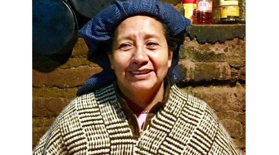 Ignora SSa amparo de comunidad Mixe | El Imparcial de Oaxaca