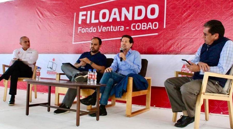 Corrompen al periodista por la plata o el plomo: Zepeda | El Imparcial de Oaxaca