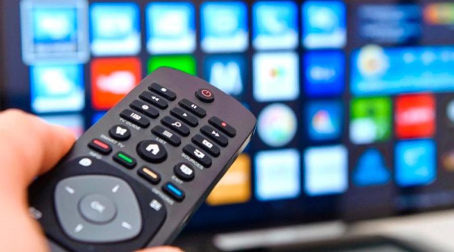 Lo que debes de saber antes de comprar una Smart TV | El Imparcial de Oaxaca