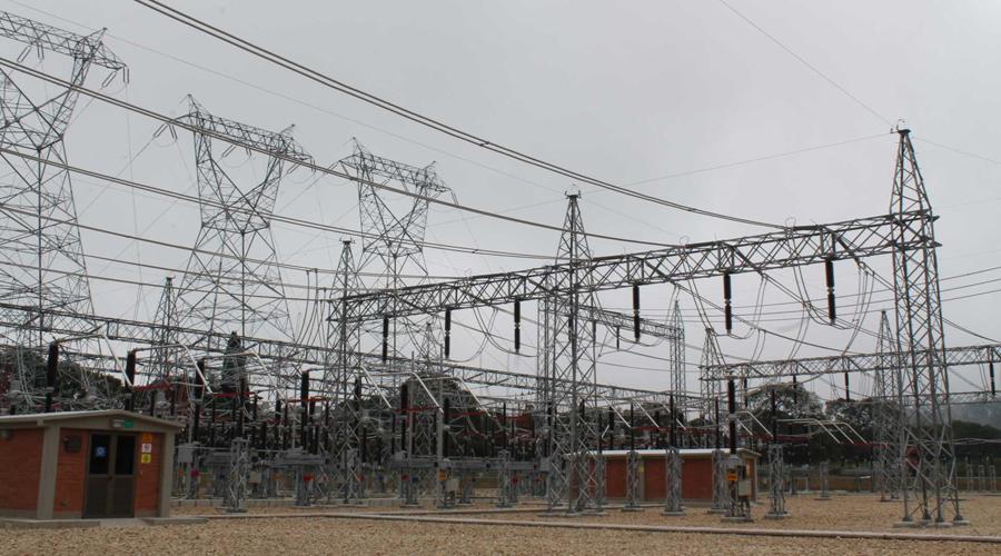 Suspenderán la energía eléctrica en Salina Cruz, Oaxaca | El Imparcial de Oaxaca