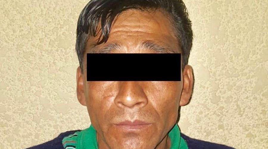 Fiscalía de Oaxaca investiga el feminicidio de la joven de San Vicente Yogondoy | El Imparcial de Oaxaca