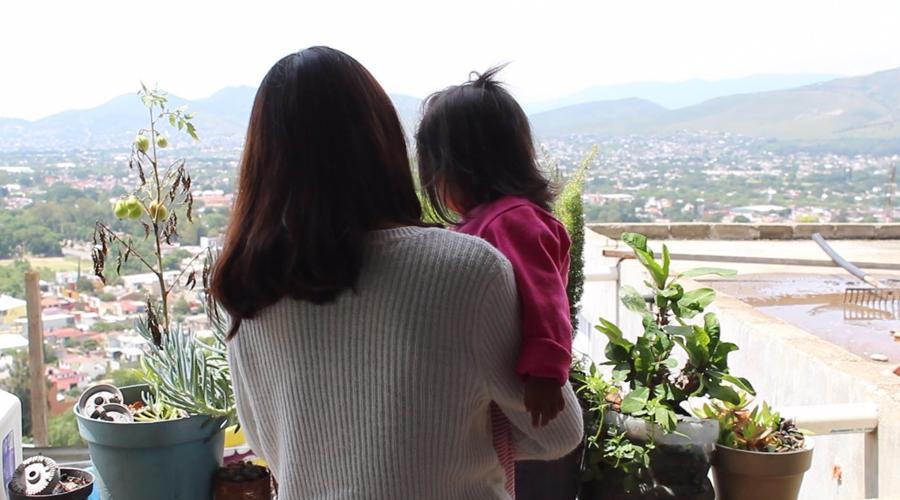 26 de septiembre, Día Mundial para la Prevención del Embarazo no Planificado en Adolescentes | El Imparcial de Oaxaca