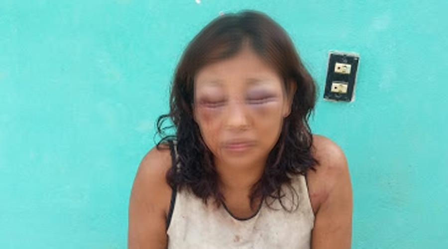 Joven mujer sobrevive a secuestro, tortura y violación | El Imparcial de Oaxaca