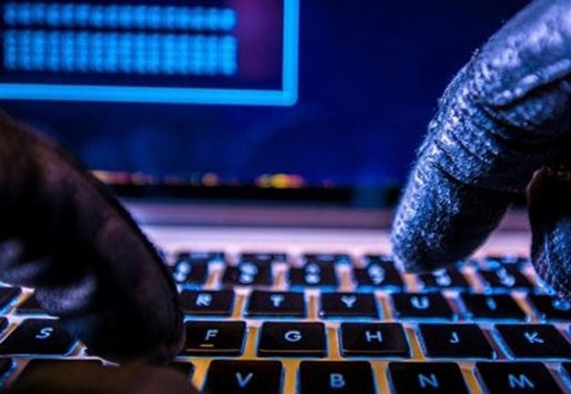 INAI ordena a CNBV entregar información sobre ciberataques | El Imparcial de Oaxaca