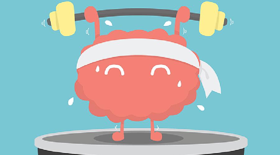 La cantidad de ejercicio que mejora tu memoria | El Imparcial de Oaxaca
