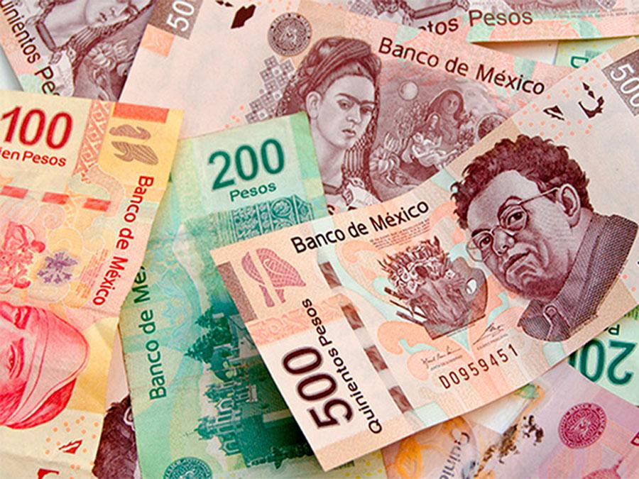 En el segundo trimestre México ahorra 5.4 billones de pesos | El Imparcial de Oaxaca