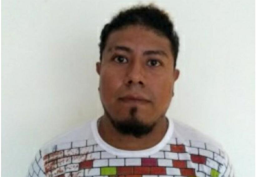 Le dictan auto de formal prisión a 'El Cuyo' | El Imparcial de Oaxaca