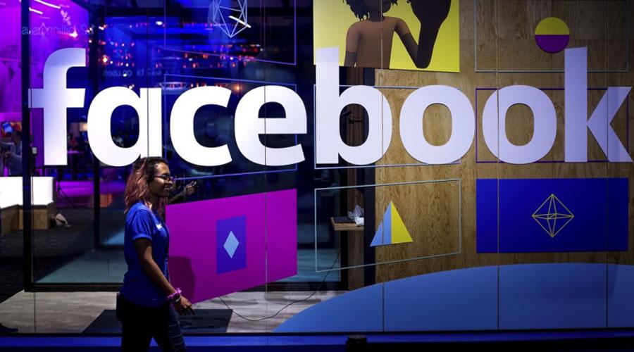 Facebook podría lanzar su propio altavoz inteligente | El Imparcial de Oaxaca