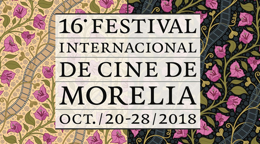 La programación del festival internacional de cine de Morelia 2018   El Imparcial de Oaxaca