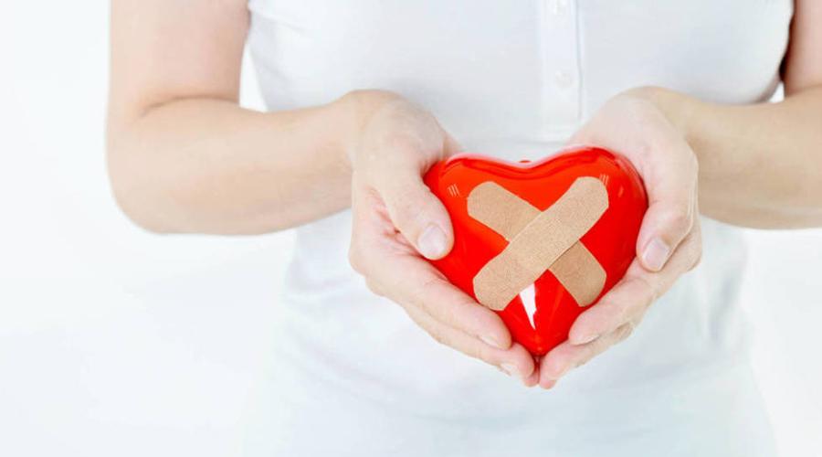 Uno de cada tres mexicanos con enfermedad cardíaca   El Imparcial de Oaxaca