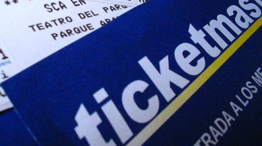 Acusan a Ticketmaster de trabajar en secreto con revendedores | El Imparcial de Oaxaca
