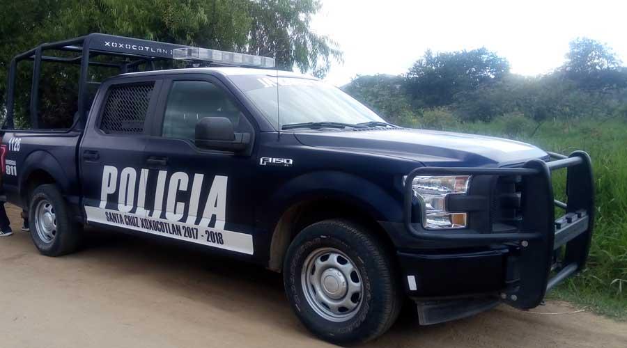 Continúan investigaciones de audaz robo en escuela primaria de Xoxocotlán   El Imparcial de Oaxaca