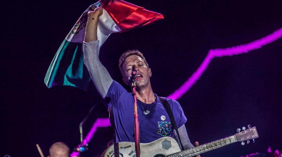 Los artistas internacionales que grabaron sus videos musicales en México   El Imparcial de Oaxaca