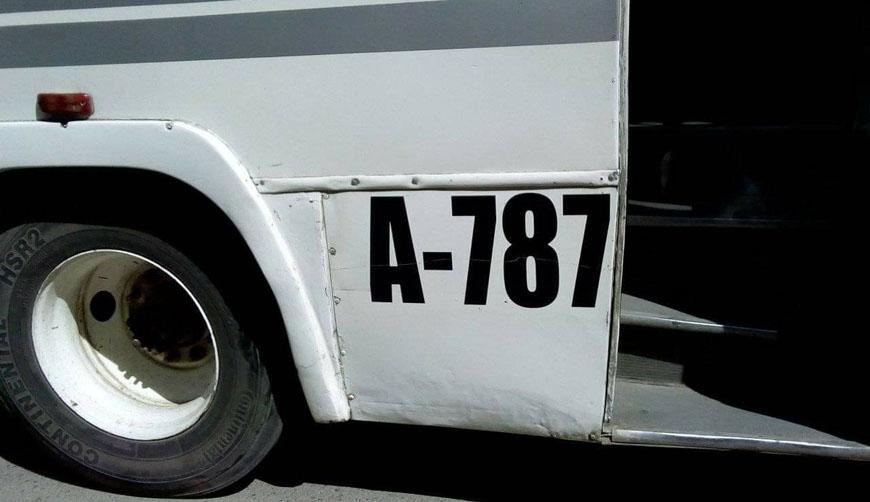 Camionero a punto de  ocasionar una tragedia en Xoxocotlán, Oaxaca   El Imparcial de Oaxaca
