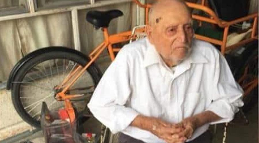 Se aprovechan de abuelito de 90 años; le dan billetes falsos   El Imparcial de Oaxaca