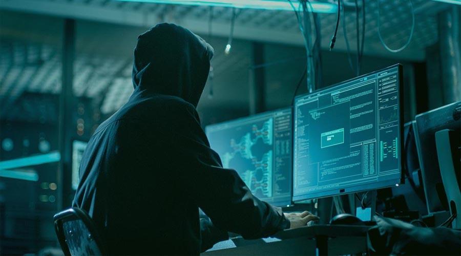 Más de 30 millones de internautas mexicanos han sido víctimas de ciberataques: UNAM | El Imparcial de Oaxaca