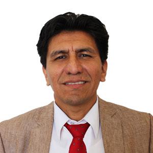 Guillermo Vásquez Ortiz