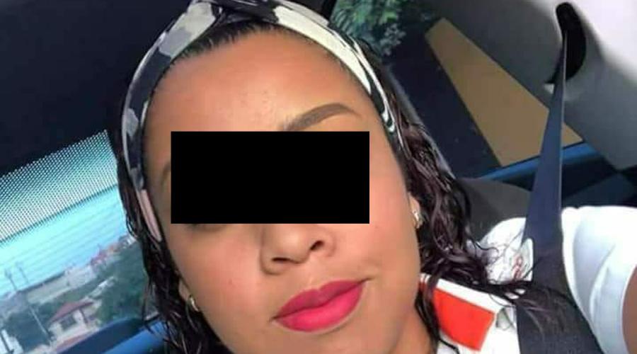 Hallan a mujer de Oaxaca muerta en Veracruz | El Imparcial de Oaxaca