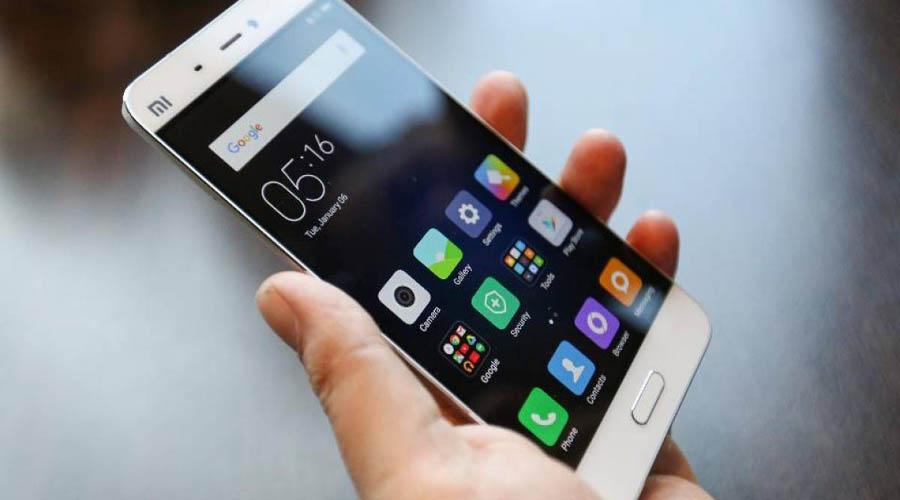 Por qué tu celular solo te va a durar dos años | El Imparcial de Oaxaca