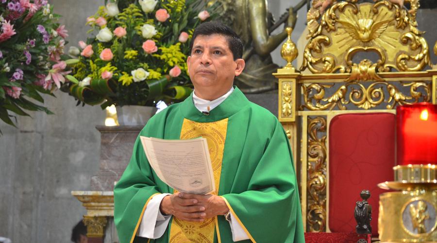 Que el dolor de la caravana de migrantes nos mueva: Iglesia | El Imparcial de Oaxaca