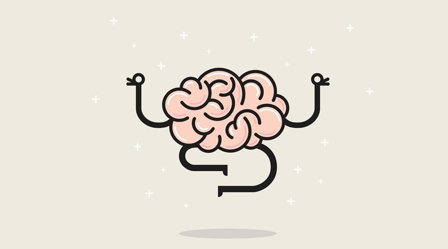 Cerebro controla el habla de forma similar a los brazos | El Imparcial de Oaxaca