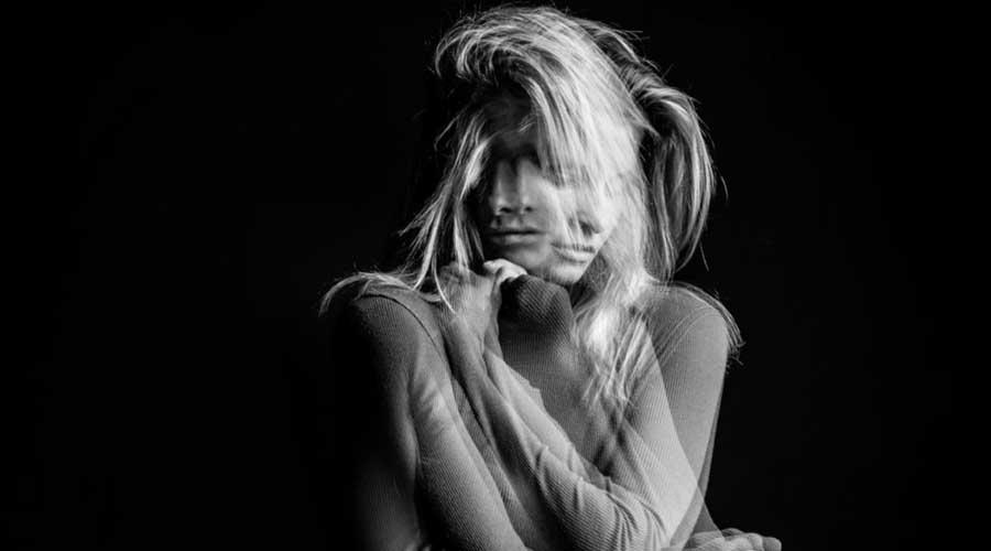 Beyoncé, Lady Gaga, Kid Cudi: Músicos que luchan en contra de la depresión | El Imparcial de Oaxaca