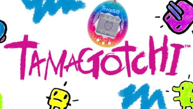 ¡Justo en la nostalgia! Bandai confirma regreso del Tamagotchi a México | El Imparcial de Oaxaca