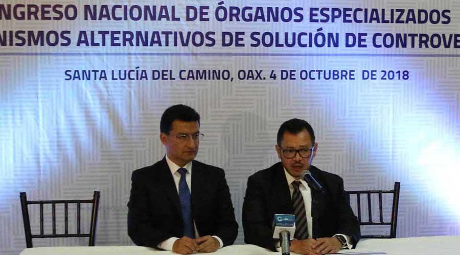 Violaciones y homicidios, delitos que más lastiman a la sociedad en Oaxaca | El Imparcial de Oaxaca