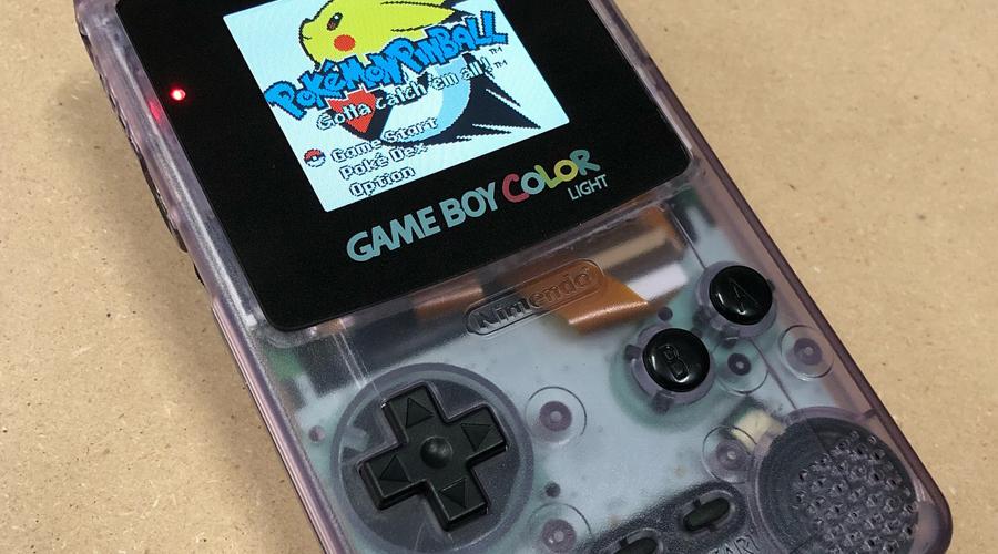 Nintendo trabaja para convertir tu celular en un Game Boy | El Imparcial de Oaxaca