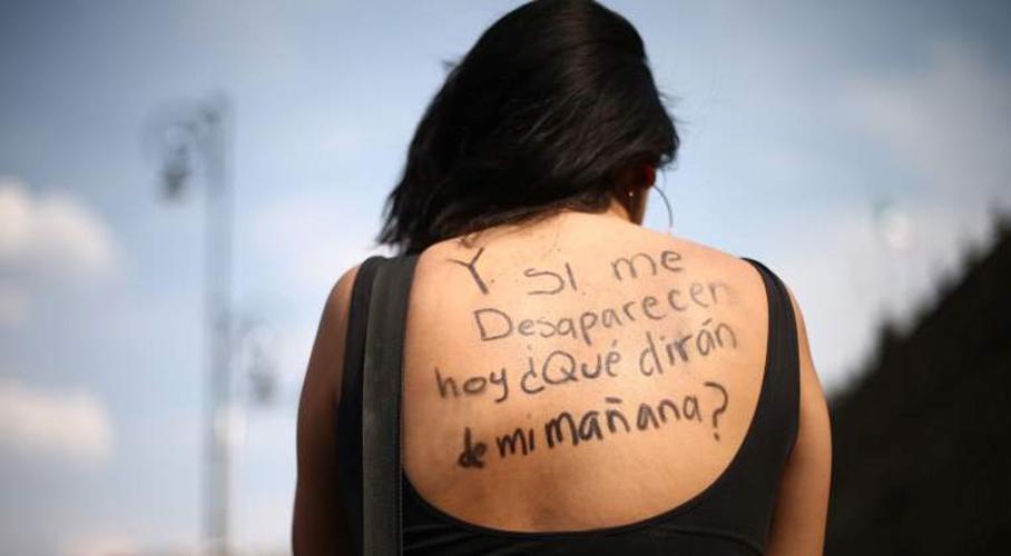 Una de cada 10 firmas extranjeras frena inversiones por inseguridad | El Imparcial de Oaxaca