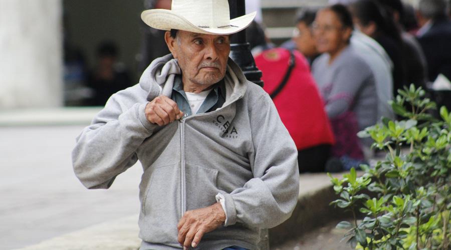 Temporada invernal afectará principalmente zonas altas de Oaxaca | El Imparcial de Oaxaca