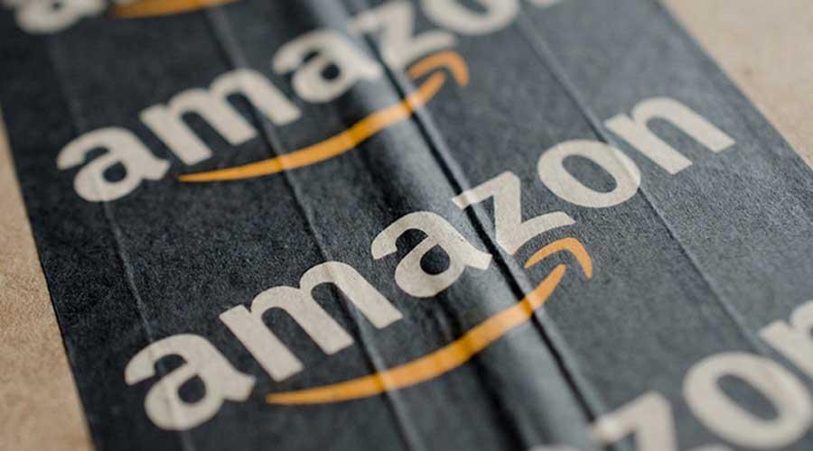 Amazon aumentará el salario de sus empleados en EU | El Imparcial de Oaxaca