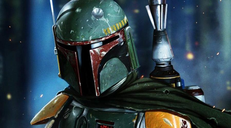 La nueva serie live action de Star Wars se llamará The Mandalorian | El Imparcial de Oaxaca