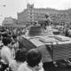 En el 68, periodistas cubrieron movimiento; grandes medios censuraron información