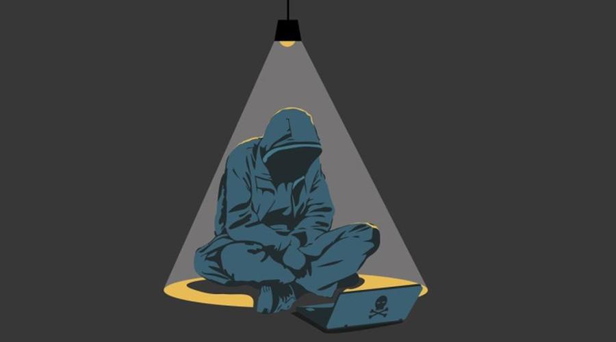 Las cuentas hackeas de Facebook se están vendiendo en la deep web | El Imparcial de Oaxaca