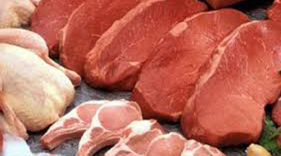Crece déficit en producción de cerdo y pollo en Oaxaca | El Imparcial de Oaxaca