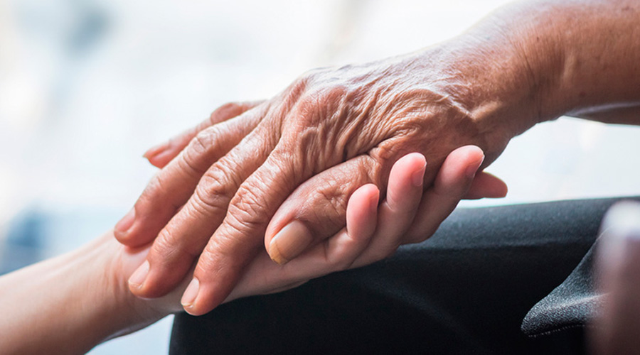 La mitad de las mujeres tendrán demencia o Parkinson   El Imparcial de Oaxaca