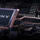 Sony confirma que está trabajando en una nueva consola