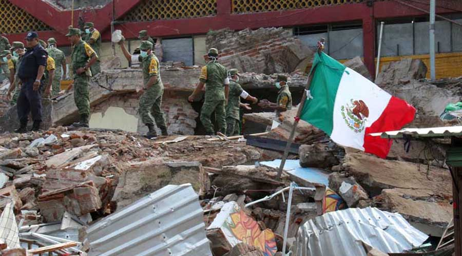 Juchitán no es todo el Istmo: Murat | El Imparcial de Oaxaca