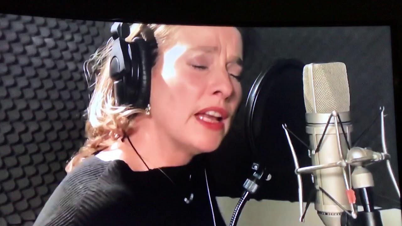 Reconocen a Beatriz Gutiérrez Müller por mejor jingle de campaña | El Imparcial de Oaxaca